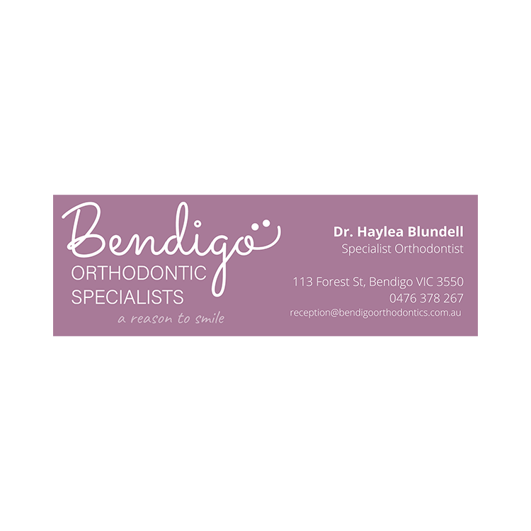 Bendigo Orthodontic Specialists