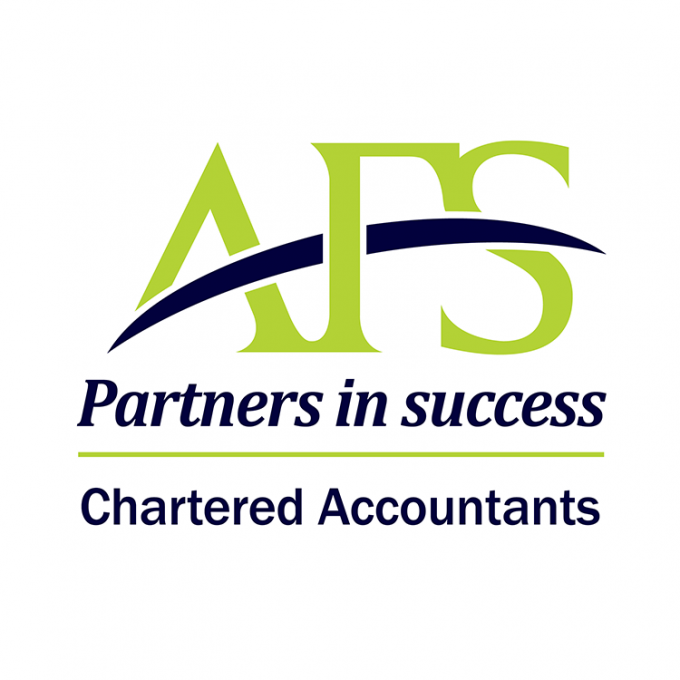 AFS & Associates Chartered Accountants