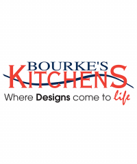 Bourke's Kitchens