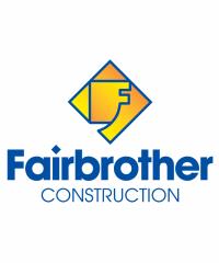 Fairbrother Pty Ltd