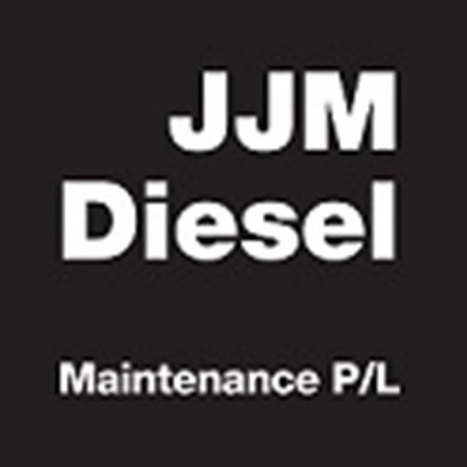 JJM Diesel Maintenance