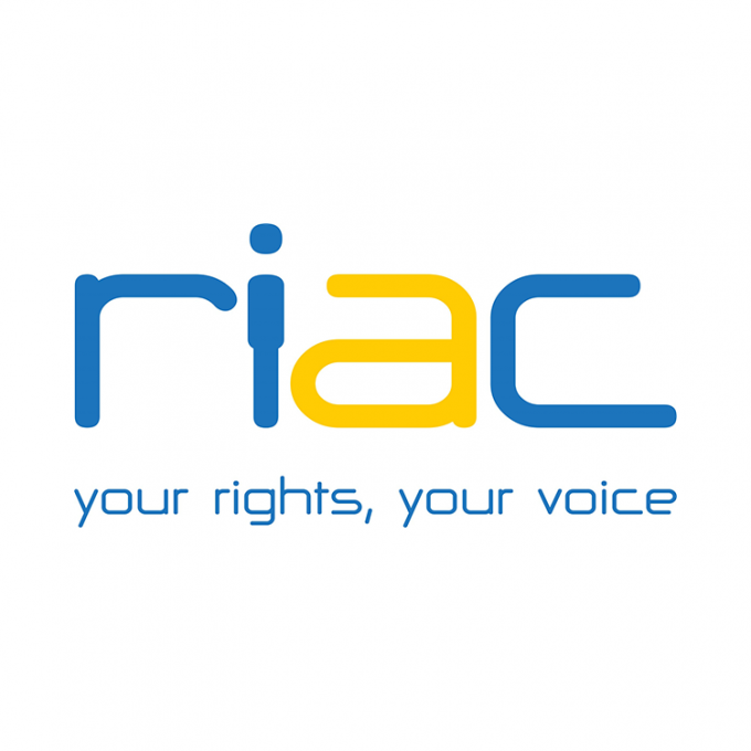 Rights Information and Advocacy Centre
