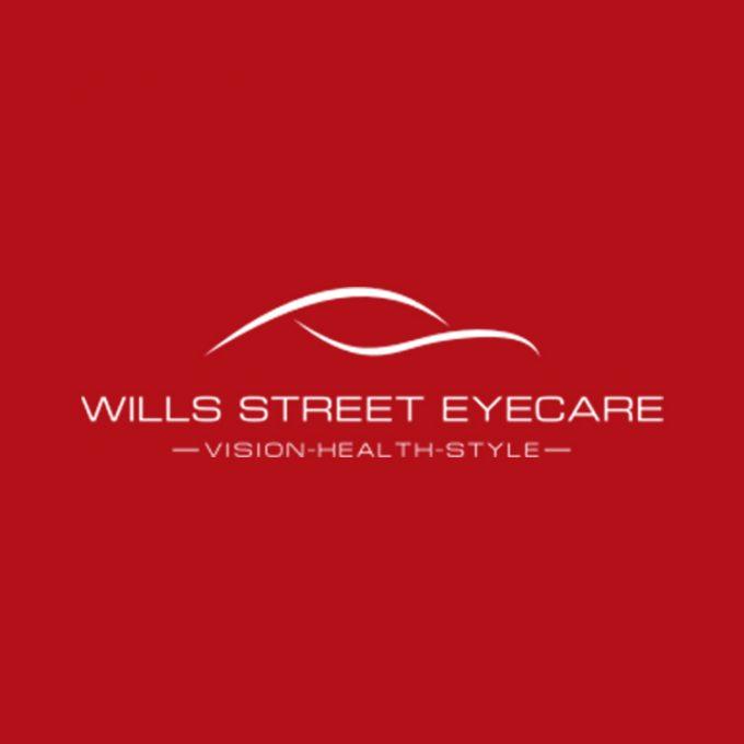 Wills Street Eyecare