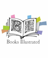 Books lllustrated