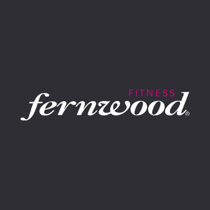 Fernwood Fitness Bendigo