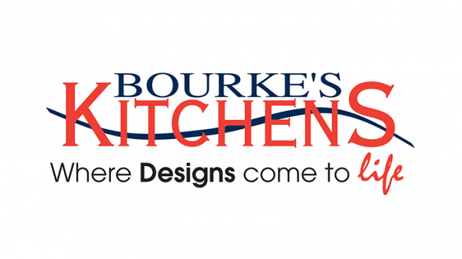 Bourke's Kitchens