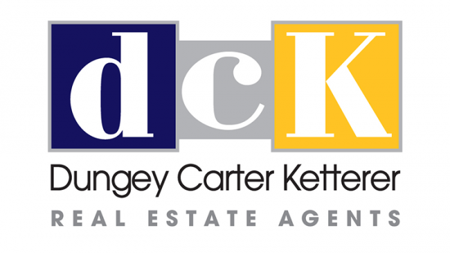 DCK Real Estate Agents