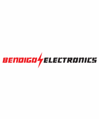 Bendigo Electronics