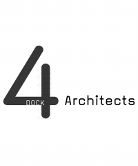 Dock4 Architects
