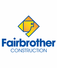 Fairbrother Pty Ltd