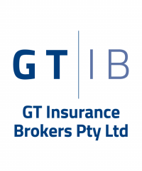GT Insurance Brokers
