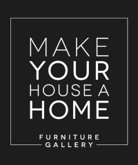 Make Your House A Home