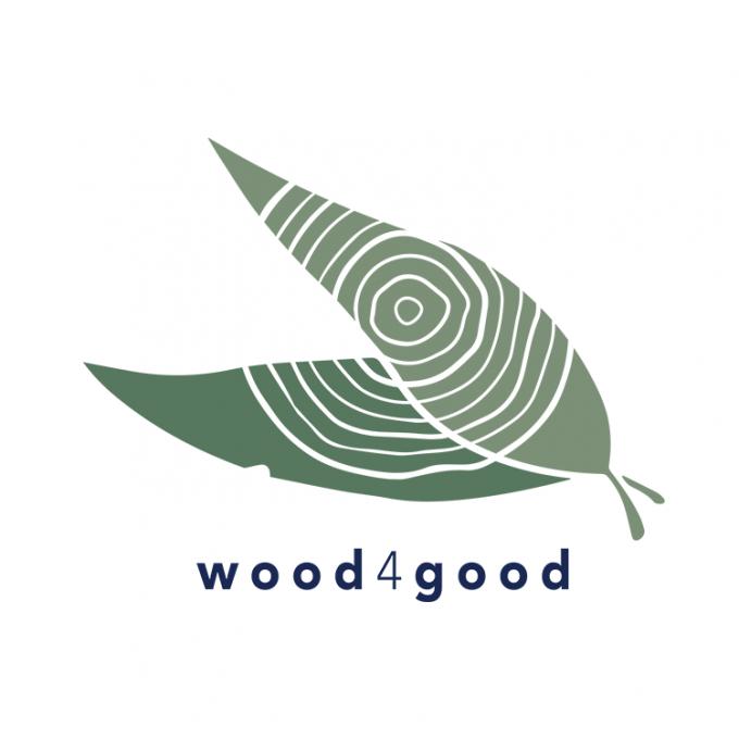 wood4good