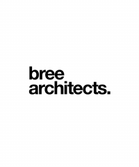 Bree Architects