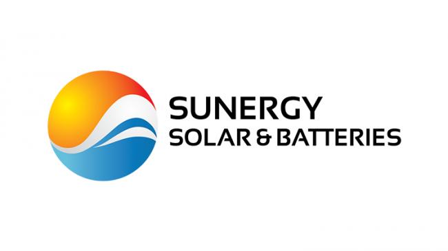 Sunergy Solar