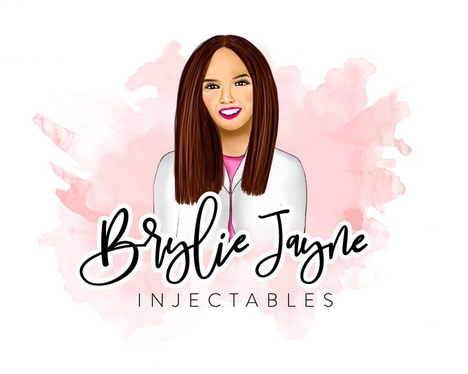 Brylie Jayne Injectables