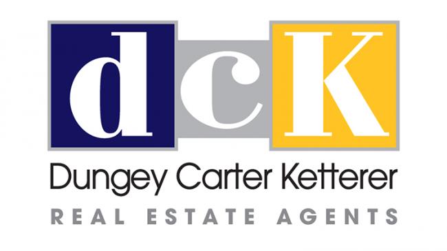 DCK Real Estate Agents