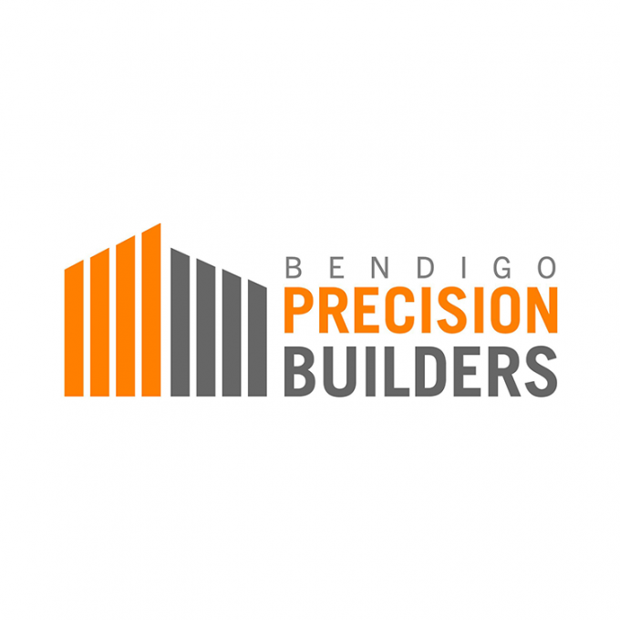 Bendigo Precision Builders
