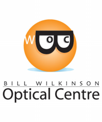 Bill Wilkinson Optical Centre