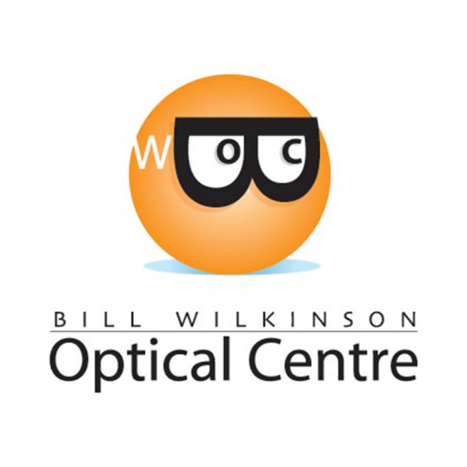 Bill Wilkinson Optical Centre
