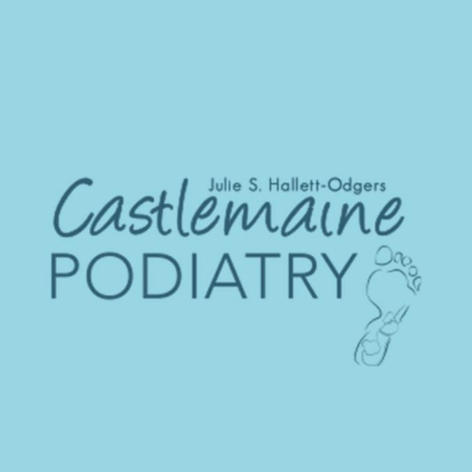 Castlemaine Podiatry