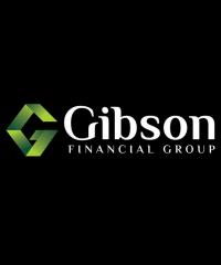 Gibson Financial Group