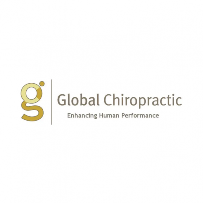 Global Chiropratic