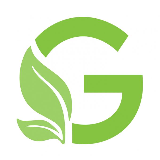 Greenscape Bendigo
