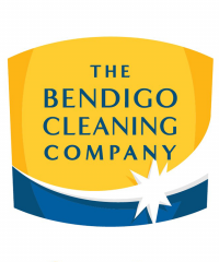 The Bendigo Cleaning Company