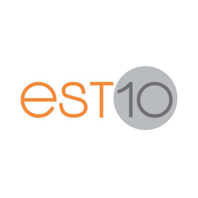 EST10 Recruitment