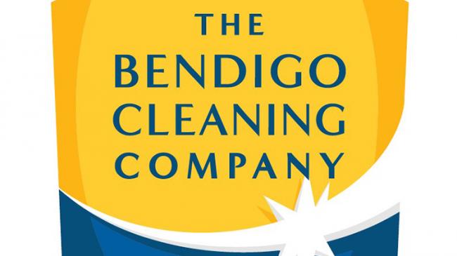 The Bendigo Cleaning Company
