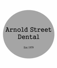 Arnold Street Dental