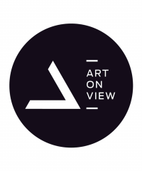 Art on View