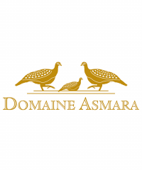 Domaine Asmara