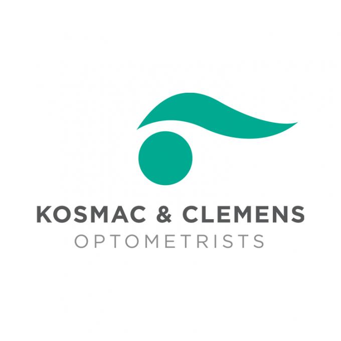 Kosmac & Clemens Optometrists