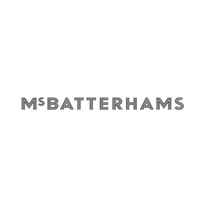 Ms Batterhams