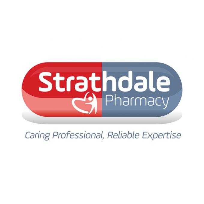 Strathdale Pharmacy