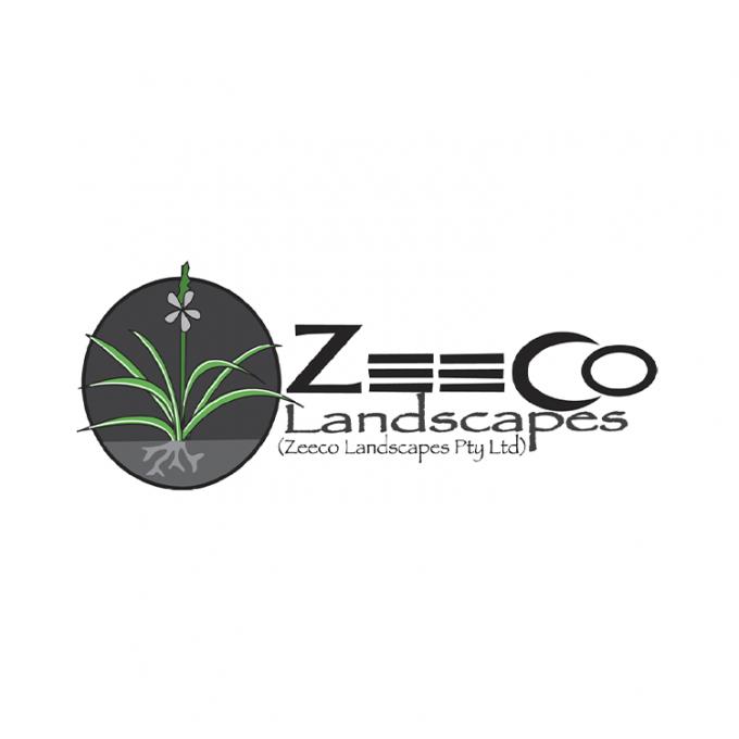 ZeeCo Landscapes