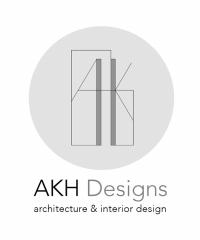 AKH Designs