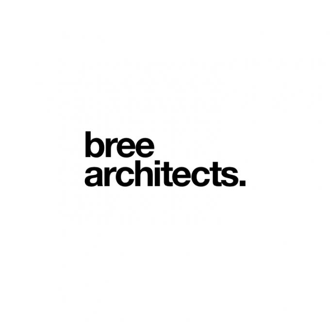 Bree Architects