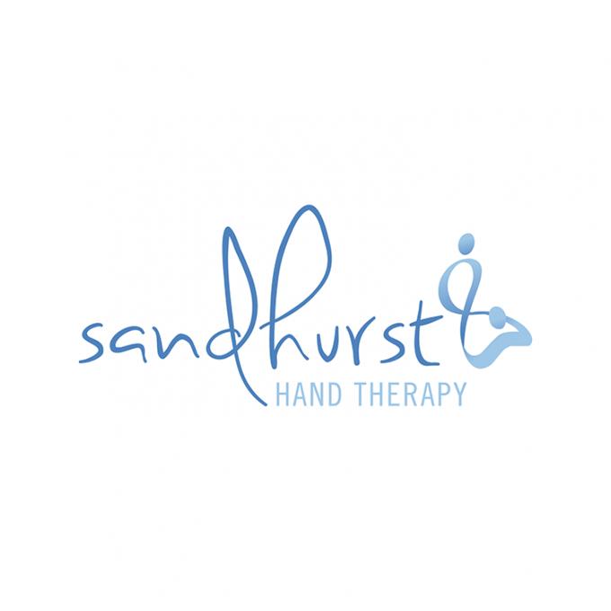 Sandhurst Hand Therapy