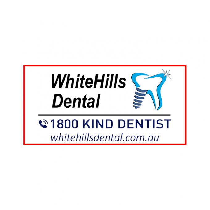 Whitehills Dental Practice